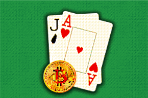 The Weird, Maybe Illegal World Of Bitcoin Gambling