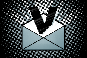 Technology Is Changing Our Lives, Vocativ Is Changing Your Inbox