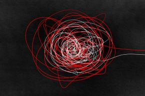 A Revolutionary Algorithm To Clear Up Rape Kit Backlogs