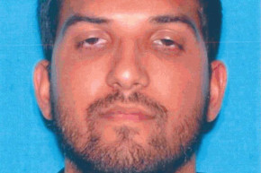 The Real Power Of ISIS: Inspiring Terrorism Like San Bernardino