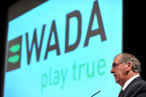 The Senate Isn't Thrilled With The World Anti-Doping Agency