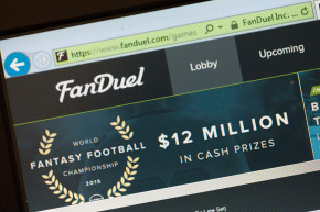 Daily Fantasy Sports Sites Return To New York, For Now