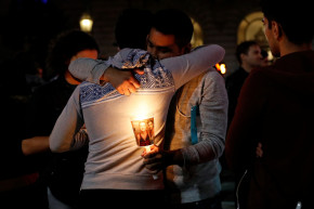 ISIS Supporters Try To Justify Deadly Attack On Gay Nightclub