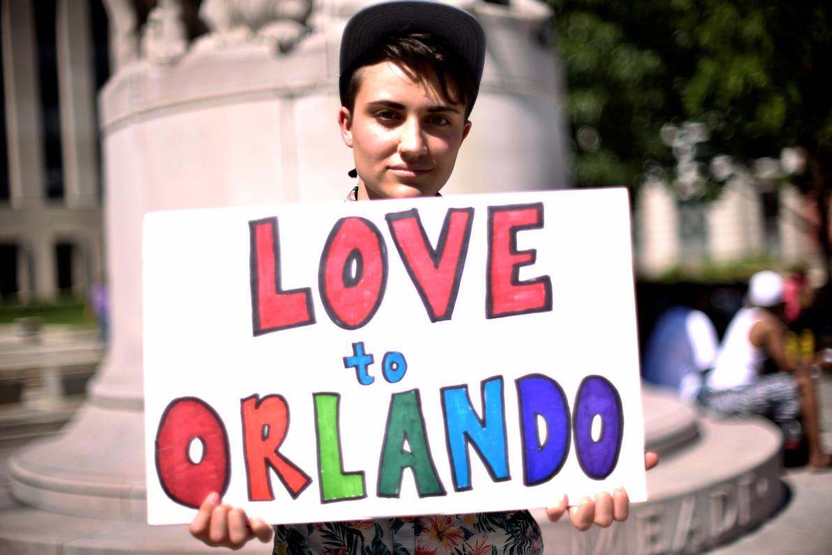Orlando Gay 81