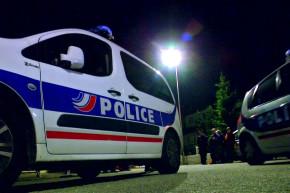 Paris Terrorist's Restaurant Page Now A Forum For Grief