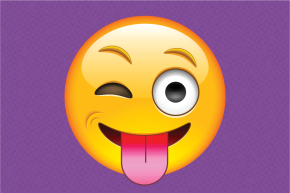 Obituaries: Now Featuring Emoji