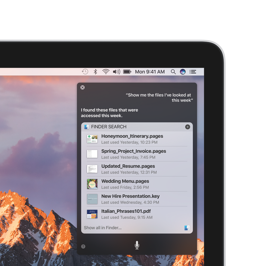macOS_Sierra_search