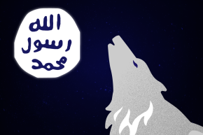 Are ISIS' Online Terror Guides Really Training 'Lone Wolves'?