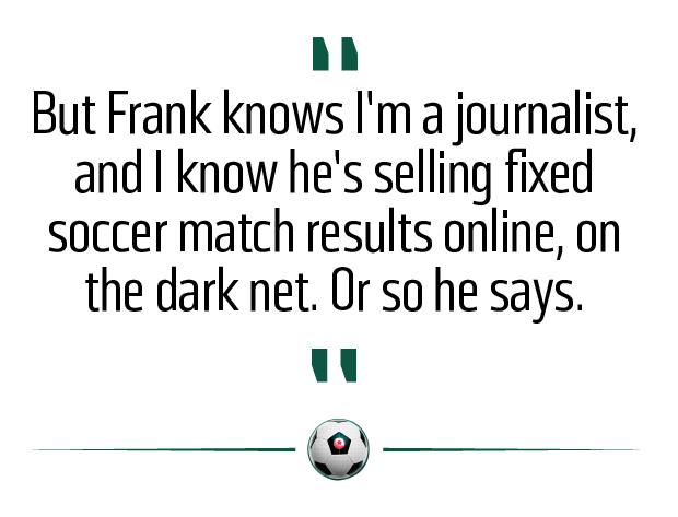 2016_07_21 Soccer Fixed pullquotes_Pull Quote2