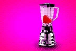 Woman Ruins Ex On Craigslist After Receiving Blender As Breakup Gift
