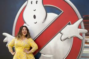 Ghostbusters 2 Will Probably Make Sad Men Even Sadder