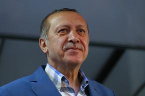 Erdogan, Social Media Wizard