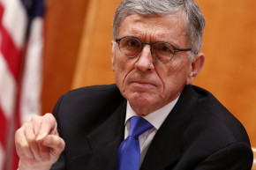 FCC Urges Phone Companies To Help Block Robocalls