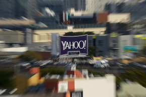 Yahoo Joins Group Of Flailing Web Companies Verizon Owns
