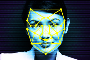 New Faceless Recognition Tech Doesn't Care If You Hide Your Mug Or Not