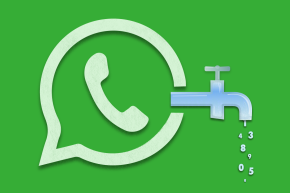 FTC May Investigate WhatsApp For Giving Facebook Your Data
