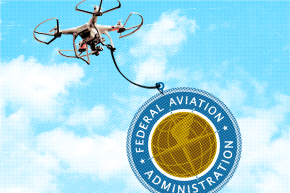 Drone Users Are Worried About The FAA-Required Test