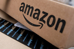 Amazon Will Finally Fight Back Against Counterfeiters