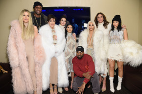 Kardashians In Hot Water Over Sponsored Instagram Posts
