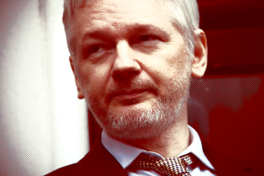Are Wikileaks' Info Dumps Potentially Ruining Lives?
