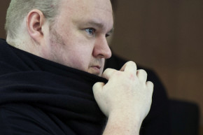 Kim Dotcom Wins Right To Have His Case Livestreamed On YouTube