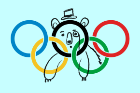 Olympic Hackers Likely Behind DNC Breach