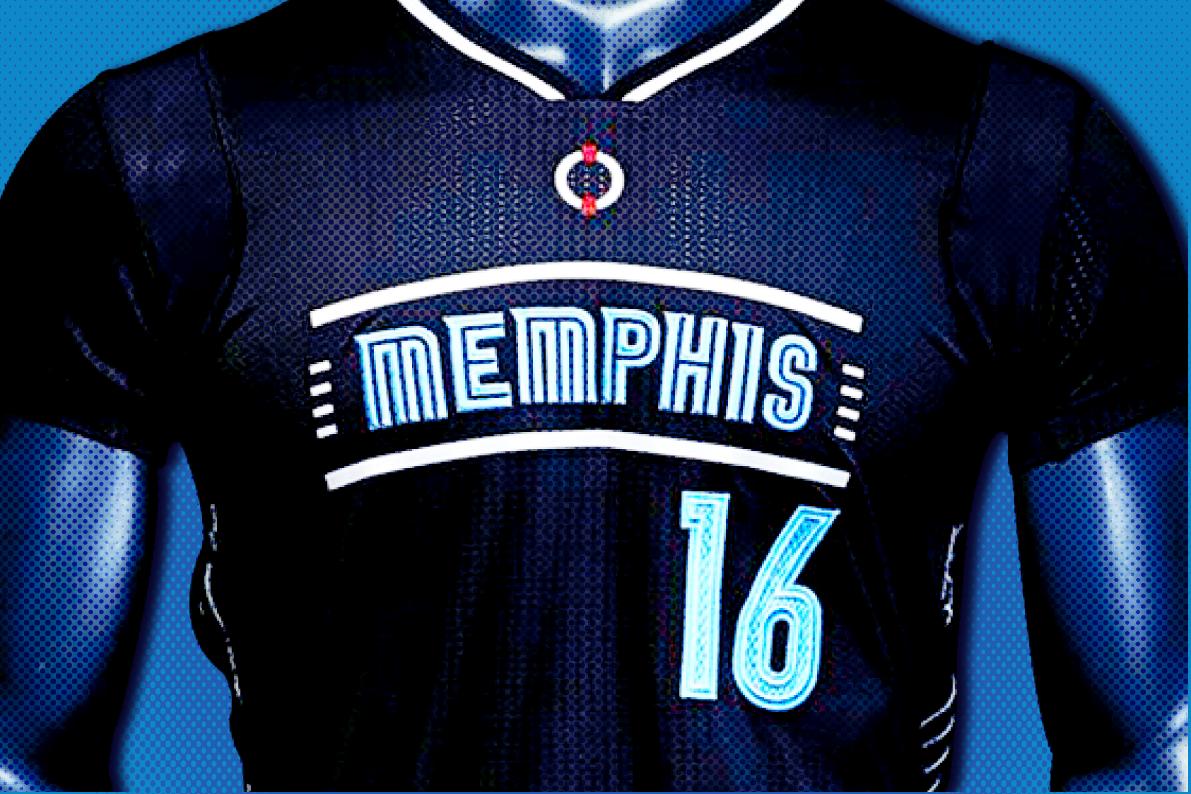 2016_09_16-MemphisGrizzlies-MLK-ILL-DQ_h