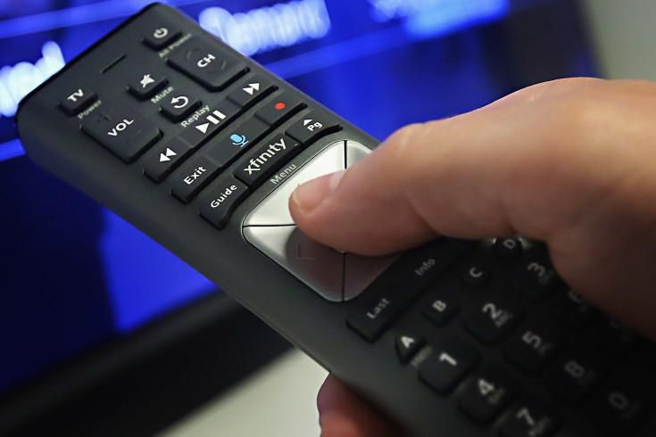 TV&MOVIES
