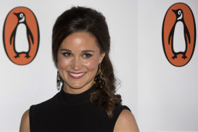Man Connected To Pippa Middleton Hack Reveals Exclusive Details