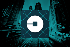 Uber Will Reimburse Riders After Taking Half Of Its Drivers' Tips