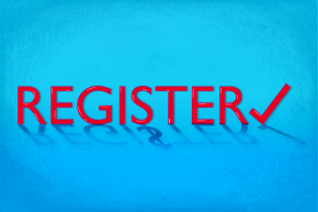 Which Voter Registration Sites Can Sell Your Information?