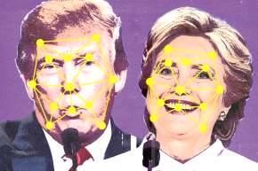 Third Presidential Debate: The Candidates' True Feelings, Analyzed