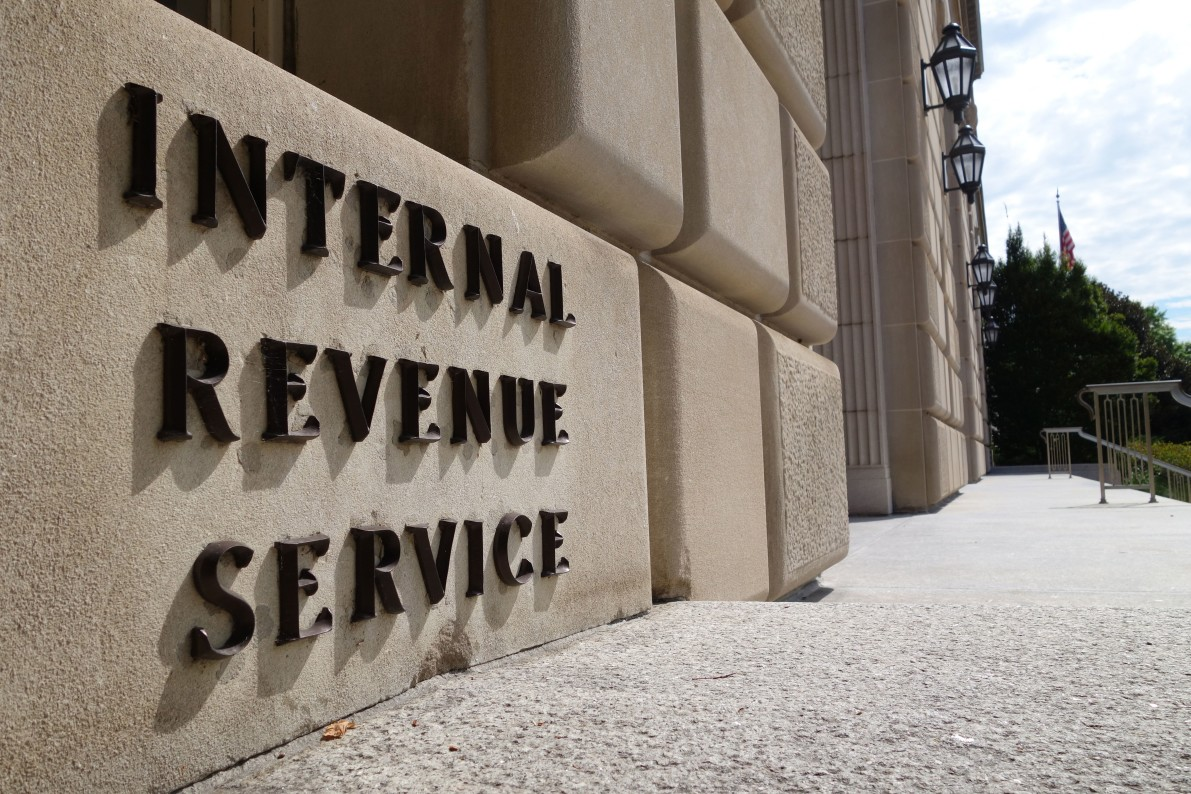 indian call center irs scam