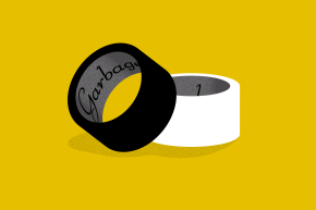 The Too-Good-To-Be-True Little Ring That Made $460,000 Disappear