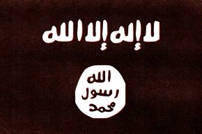 ISIS Supporters Celebrate Ohio State Attack