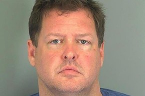 Amazon Reviews From Suspected Killer Todd Kohlhepp Surface Online