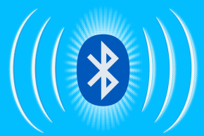Bluetooth 5 Is Here To Make Your Gadgets Better, Faster, Stronger