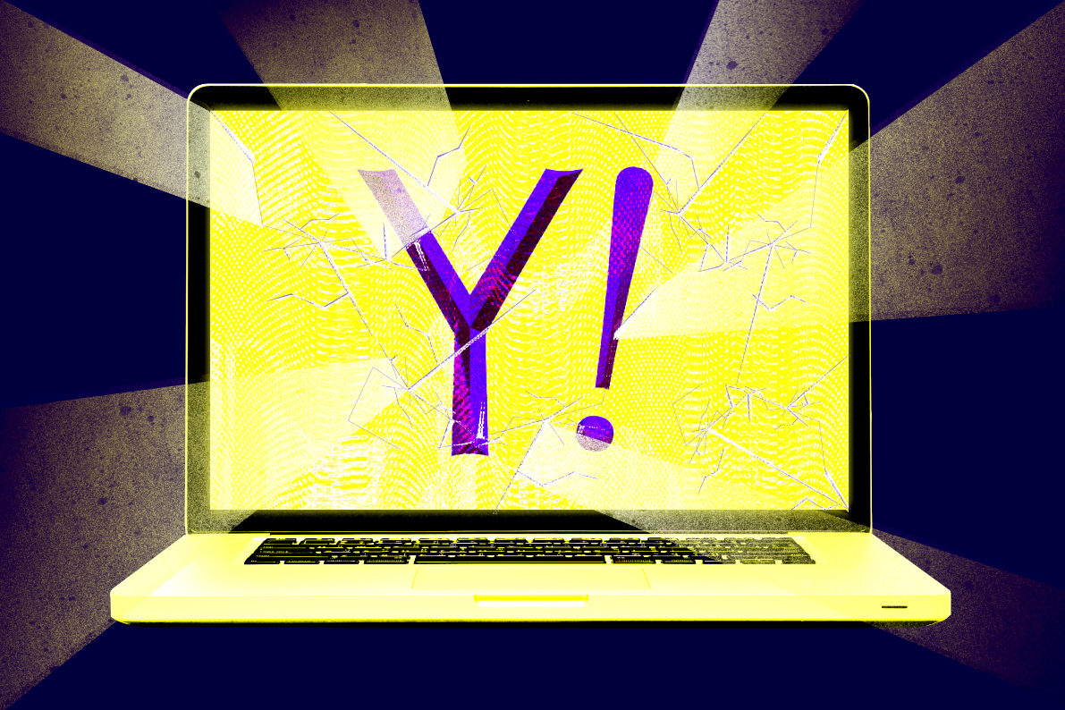 Yahoo Discloses Another Breach, Compromising 1 Billion Accounts