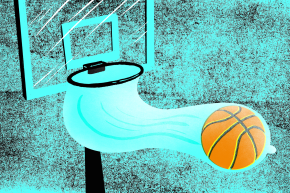 Turkey Baster Babies: Inside The NBA's Sexist Sex-Ed Program