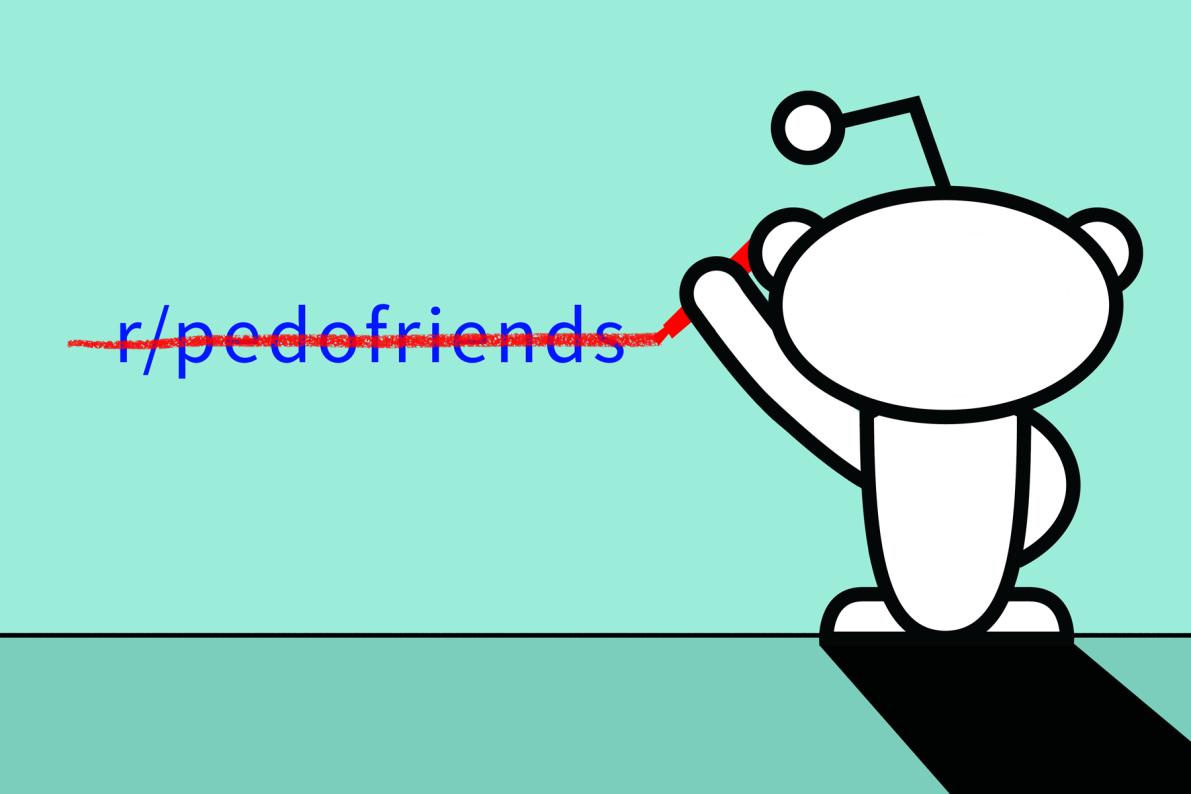 Reddit - Reddit 11