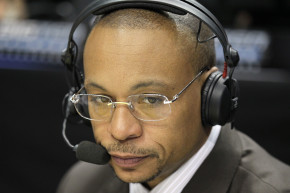 Gus Johnson Said A Stupid Thing About Penn State