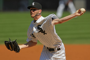 Chris Sale Trade Is Worthwhile Gamble—For Both Teams