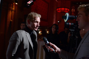 A Blog About Skip Bayless Getting Publicly Embarrassed
