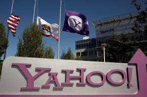 Yahoo Hack Reminds Millions That They Still Have Yahoo Accounts