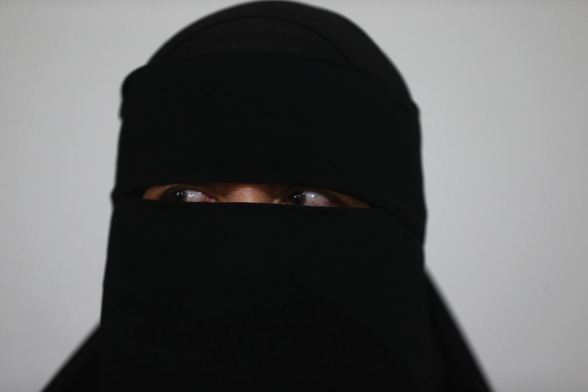 Arab saudi hijab lesbian from tata tota lesbian blog