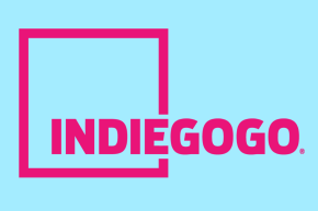 Indiegogo Tweaked Its Terms Of Use To Help Prevent Scams