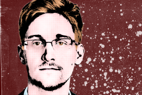 Obama Finishes Term Without Pardoning Snowden
