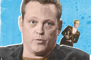 Vince Vaughn Is The Alt-Right's New Hollywood Hero