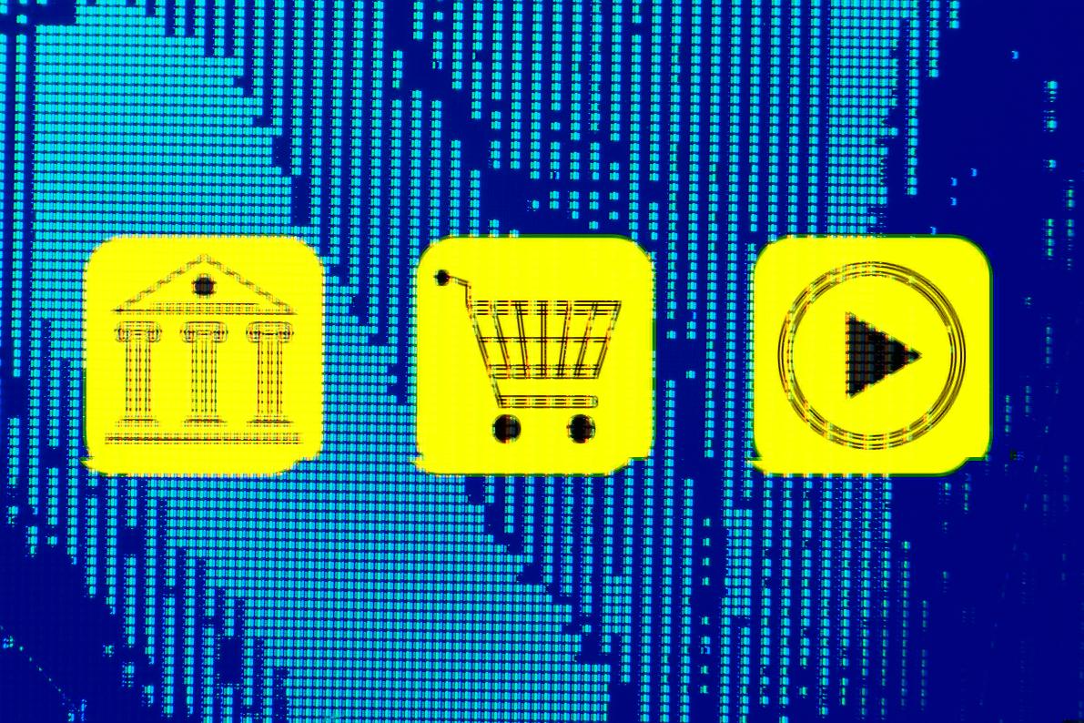 App publishers made over $89 billion in revenue for 2016