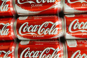 Lawsuit Accuses Coca-Cola Of Deceiving Public On Sugar Science